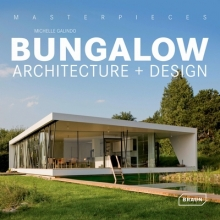 Galindo,M. Bungalow Architecture + Design