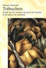 Pascale Hummel Trebuchets