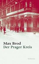 Brod, Max Der Prager Kreis