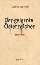 Goubran, Alfred Der gelernte Österreicher
