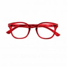 G16200 3.0 , I need you leesbril lollipop rood 3.00