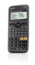 , Rekenmachine Casio Classwiz FX-82EX