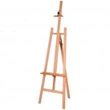 9105055m , Talens art creation ezel atelierezel isabella max doekhoogte 1.40 m