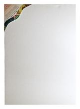 , Talens schildersdoek op spieraam katoen 20x40cm