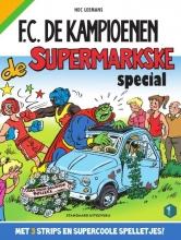 Hec Leemans , De Supermarkske-special