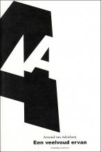 Arnoud van Adrichem Een veelvoud ervan
