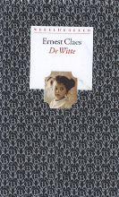 Ernest  Claes De witte