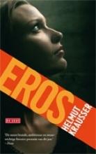 H.  Krausser Eros