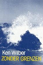K.  Wilber Zonder grenzen