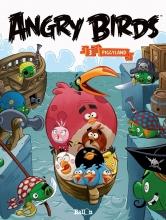 Rovio Angry Birds 03