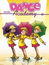 Crip/ Beka Dance Academy 09