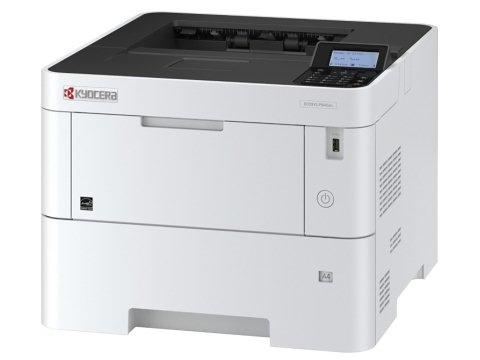 ,Laserprinter Kyocera Ecosys P3155DN