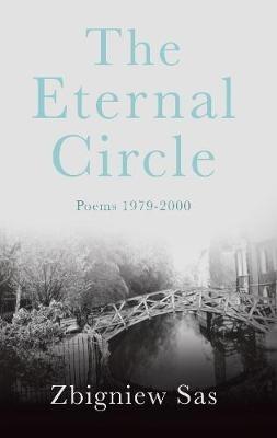 Zbigniew Sas,The Eternal Circle