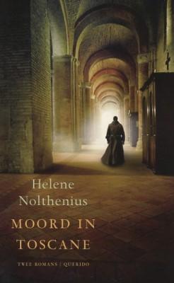 H. Nolthenius,Moord in Toscane