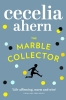 C. Ahern, Marble Collector