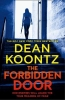 Dean Koontz, The Forbidden Door