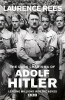 Laurence Rees, Dark Charisma of Hitler