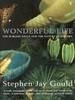 Gould, STEPHEN JAY, Wonderful Life