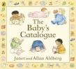 Allan Ahlberg, Baby`s Catalogue