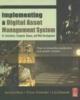 Jacobsen, et al, Implementing a Digital Asset Management