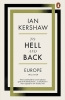 I. Kershaw, To Hell and Back