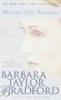 Bradford, Barbara Taylor, Where You Belong