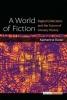 Katherine Bode, A World of Fiction