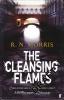 Morris, R. N., The Cleansing Flames