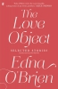 OBrien, Edna, Love Object