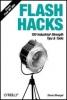 Sham Bhangal, Flash Hacks
