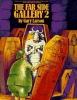 Larson, Gary, The Far Side Gallery 2