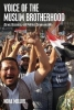 Noha (University of Bedfordshire) Mellor, Voice of the Muslim Brotherhood