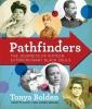 Bolden, Tonya, Pathfinders