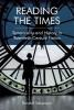Randall Stevenson, Reading the Times