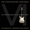 Tom Wheeler, The Stratocaster Continues