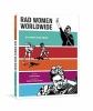 Pola, ,Rad Women Worldwide 20 Mini Posters