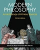 Roger Ariew, Modern Philosophy