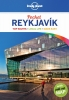 <b>Lonely Planet</b>,Pocket Reykjavik part 1st Ed