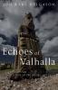Karl Helgason Jon, The Echoes of Valhalla