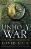 D. Hair, Unholy War