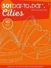 F. Protopapa, 501 Dot-to-dot Cities