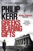 Kerr Philip, Greeks Bearing Gifts