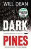 Dean Will, Dark Pines