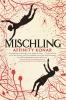 A. Konar, Mischling