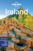 Lonely Planet, Ireland part 13th Ed