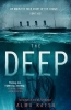 <b>Alma Katsu</b>,The Deep