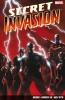 Brian Bendis, Secret Invasion