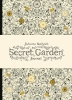 J. Basford, Johanna Basford's Secret Garden Journal