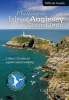 Carl Rogers, Walking the Isle of Anglesey Coastal Path - Official Guide