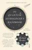 Michael Brooks, The Quantum Astrologer`s Handbook